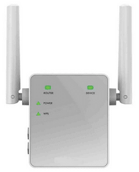 comparatif amplificateur wifi